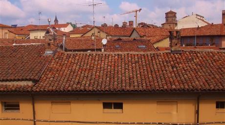 Appartamento in centro storico ideale uso investimento