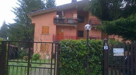 Arcinazzo Romano