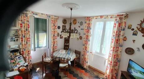 Casa Indipendente in Vendita in Via Mario Costa 76 a Torriglia