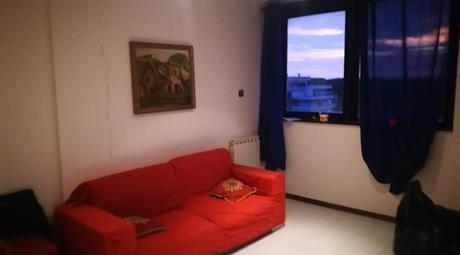 Appartamento Anzio