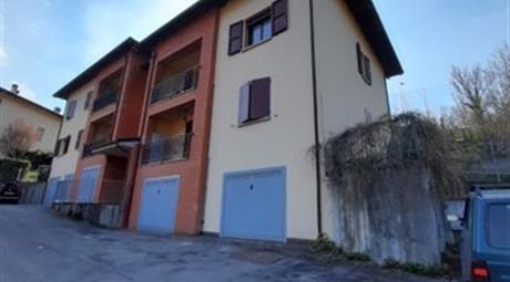 Appartamento in vendita a  via della Resistenza,Bisano di Monterenzio 125.000 €