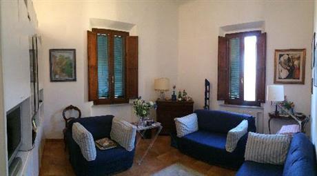 Appartamento a Marina di Pisa