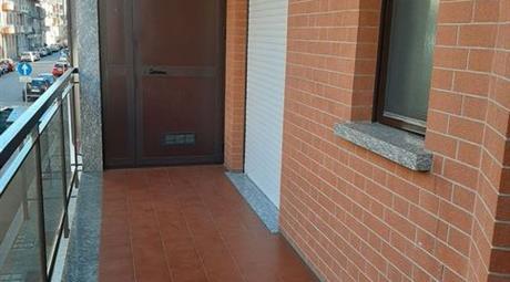 Quadrilocale in Vendita in Via Giovanni Michele Boccardo 37 a Torino