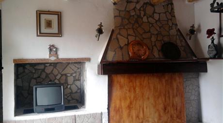 Monolocale in affitto in via del Pollaro 250 €/mese