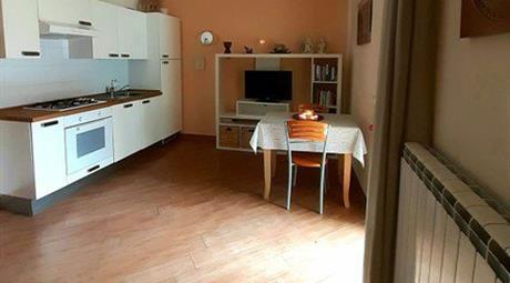 Trilocale in vendita in via Santa Caterina Da Siena, 77.000 €