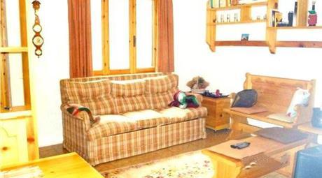 Grazioso appartamento zona Macugnaga