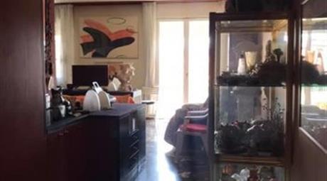 Vendita Appartamento Lido di Venezia