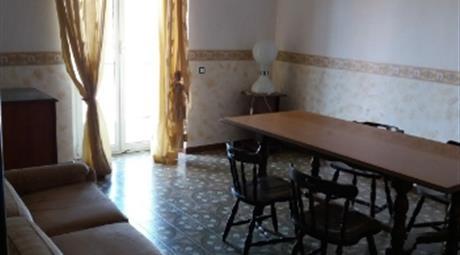Appartamento Vigna.di.Valle