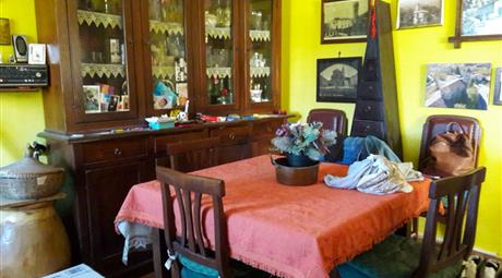 Casa indipendente in vendita a Ceva ultima langa