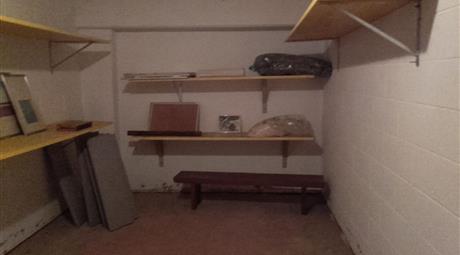 Garage in vendita in via Cesare Arzelà, 32 , La Spezia