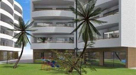 Appartamenti in vendita in traversa seconda contrada lagani s.n.c