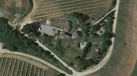 Terratetto plurifamiliare via del Mulinuzzo, Montevarchi € 230.000