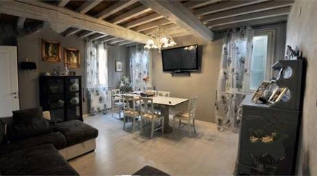 Borgo Di Lusso a Modena