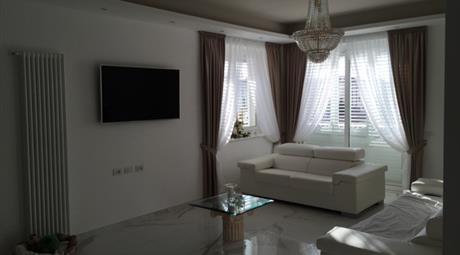 Appartamento a San Benedetto