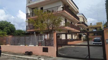 Appartamento in Vendita in via  Camillo Benso Conte di Cavour, 9