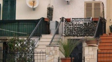 Casa Indipendente in Vendita in Via dell'Armatore 6 a Roccastrada