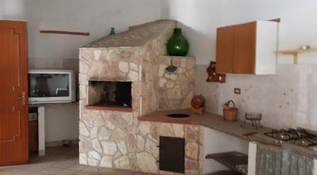 Appartamento 2 piano e 3 piano
