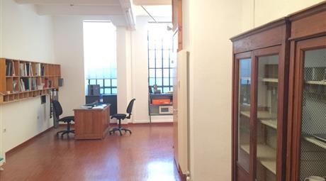 Loft seminterrato in Vendita in Via Domenico Scarlatti a Milano