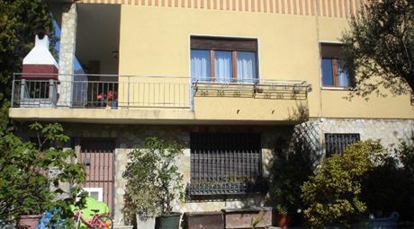 Villa singola in vendita a Toscolano Maderno