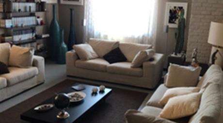 Appartamento di lusso a Squillace Lido