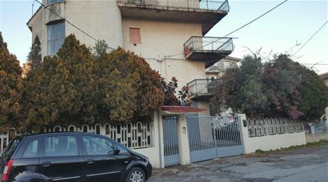 Appartamento in vendita in via delle Viole, 18 Gizzeria