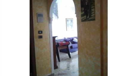 Appartamento in Vendita da Privato - Viale john fitzgerald kenndy 25, Caprie