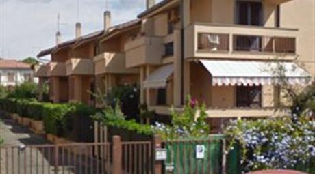 Villino in vendita a Roma