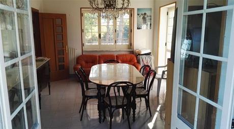 Villa for sale in località Grieci, 62