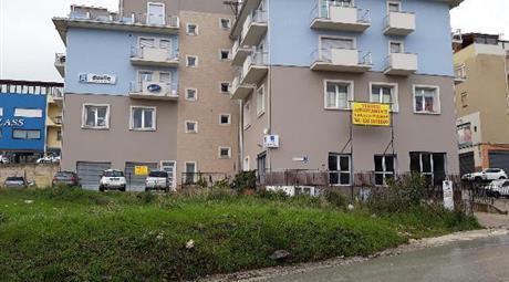 Appartamento in vendita a San Giovanni Gemini