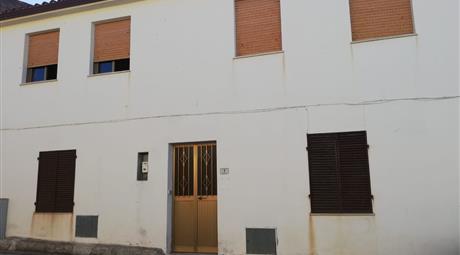 Quadrilocale in vendita in via Vanoni, 6 a