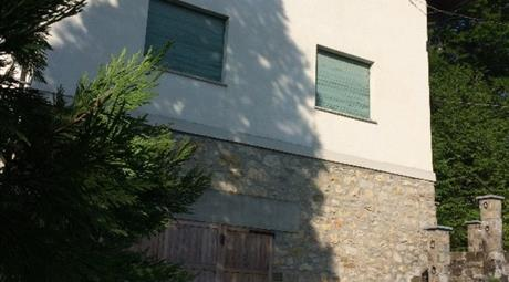 Casa indipendente in vendita in Località Caldirola s.n.c 100.000 €