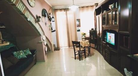 Casa molto carina San Biagio Platani in vendita