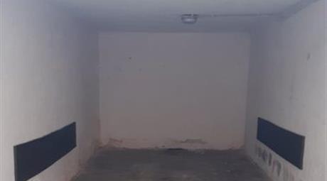 BOX 10,5 mq