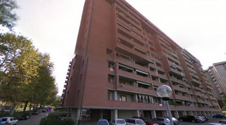 Appartamento mq. 115 a Perugia