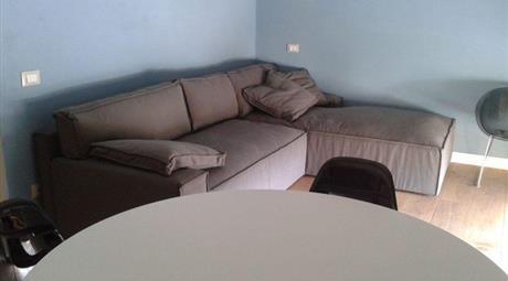 Vendesi appartamento Rapallo (GE)