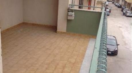 6 vani,cucina e doppio bagno 123.000 €