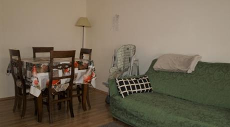 Appartamento a camaiore centro 110.000 €