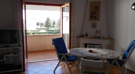 Villa plurifamiliare via Marotta 135, Fiumicino
