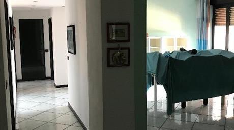 Appartamento 4 vani BARI