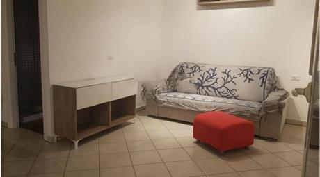 Appartamento in viale Giuseppe Verdi, Ravenna