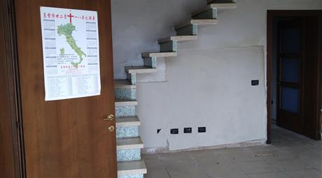Casa Indipendente a Rovigo