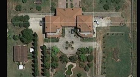 Villa in Vendita a Aprilia
