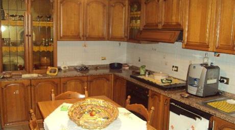Rocca di Capri Leone Appartamento 5 vani 125.000 €