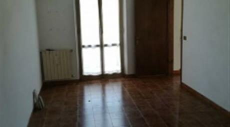 Casa indipendente in affitto in Località Falcinello , Sarzana
