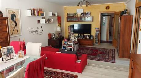 Appartamento in Vendita a Montegrotto Terme € 179.000