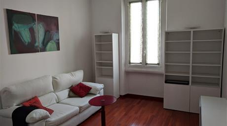 Appartamento silenzioso