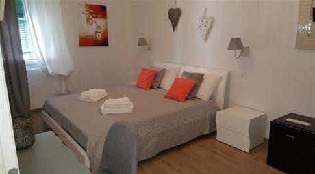 Vendo appartamento  La Spezia