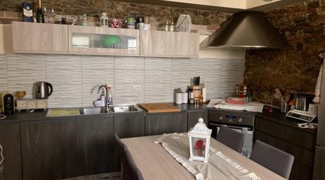 Porzione di casa indipendente in vendita a Tortona