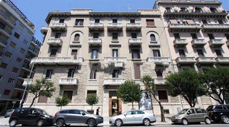 Appartamento via San Francesco d'Assisi 15, Bari