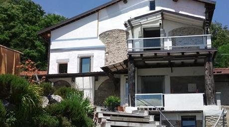 Residenza i Rosmarini